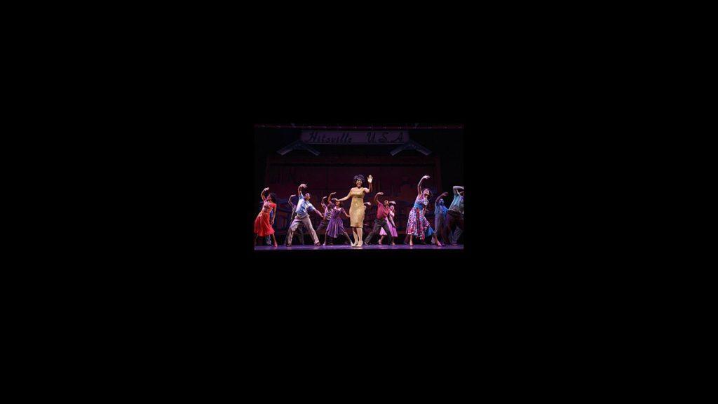PS - Motown - Cast - square - 8/14