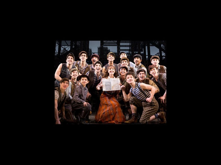 PS - Newsies - Liana Hunt - wide - 3/14