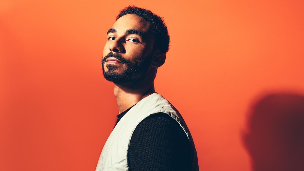 Fresh Face - Austin Scott - Hamilton - 8/19 - Emilio Madrid-Kuser